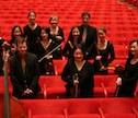 Collegium Musicum Den Haag