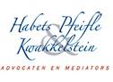 Habets en Van Leeuwen - Advocaten en Mediators