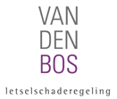 van den Bos letselschaderegeling
